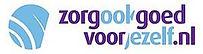 zorgookgoedvoorjezelf-logo-300x80-300x80