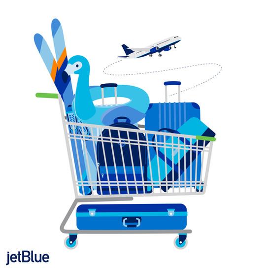 _Jetblue_Cart_v1_1.jpg