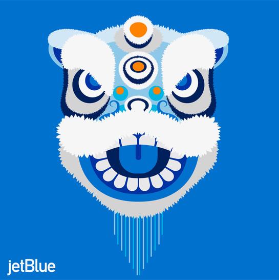 _Jetblue_LunarYear_v1_5.jpg