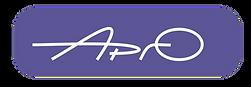argo_logo.png