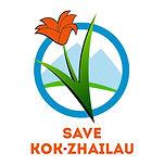 Save Kok Zhailyau.jpg