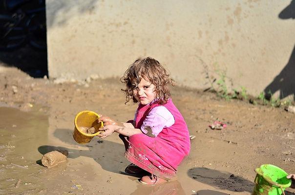 child-2405727_1280.jpg