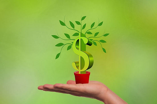 financing-2380158_1280.jpg