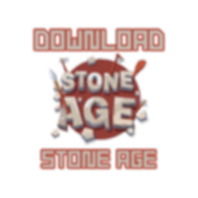 download stone.png