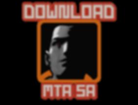 download mta.png