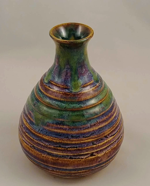 Vase - $65 - Sold