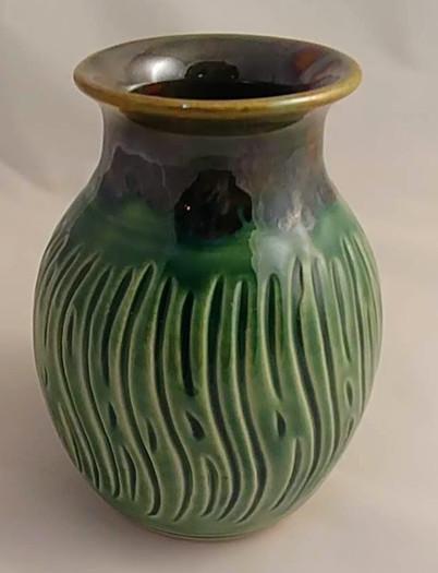 Vase - $65