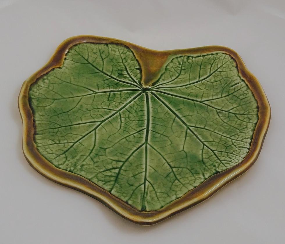 Platter - $35 - Sold