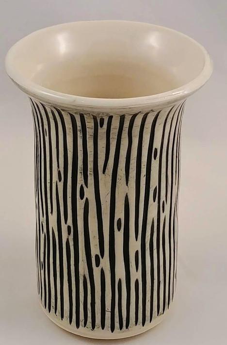 Vase - $45 - Sold