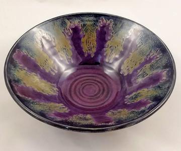 Medium Bowls - $25 - Sold