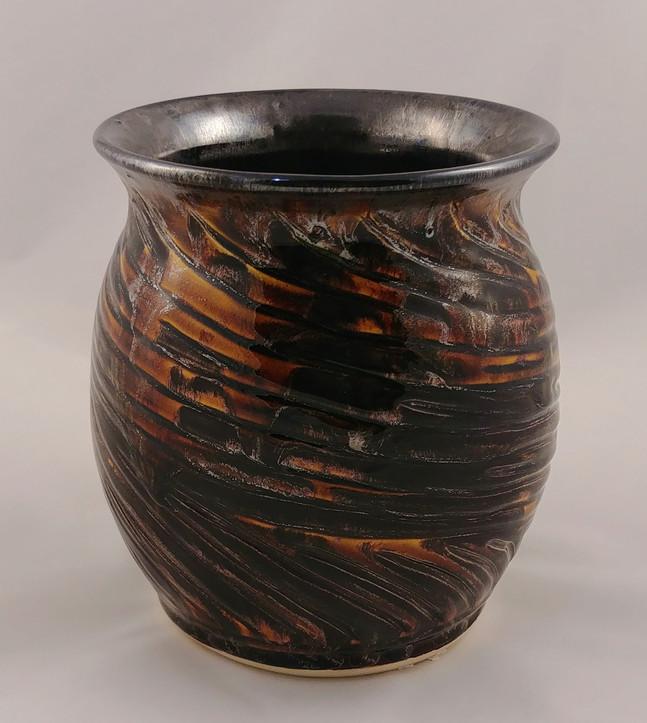 Vase - $75