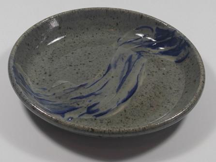Sake platter - $35