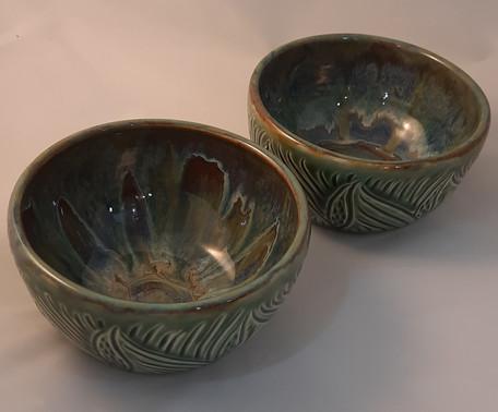 Bowl - $35 each
