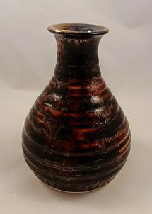 Vase - $45