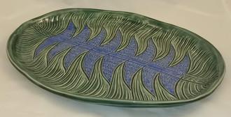 Platter - $75