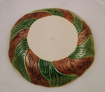 Platter - $65 - Sold