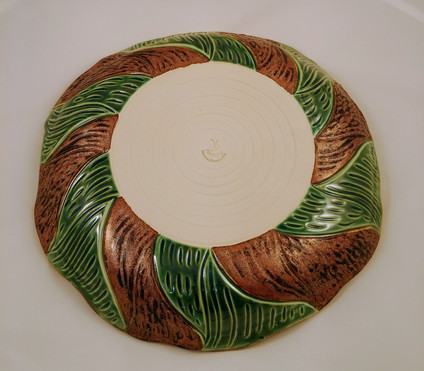 Platter - $65