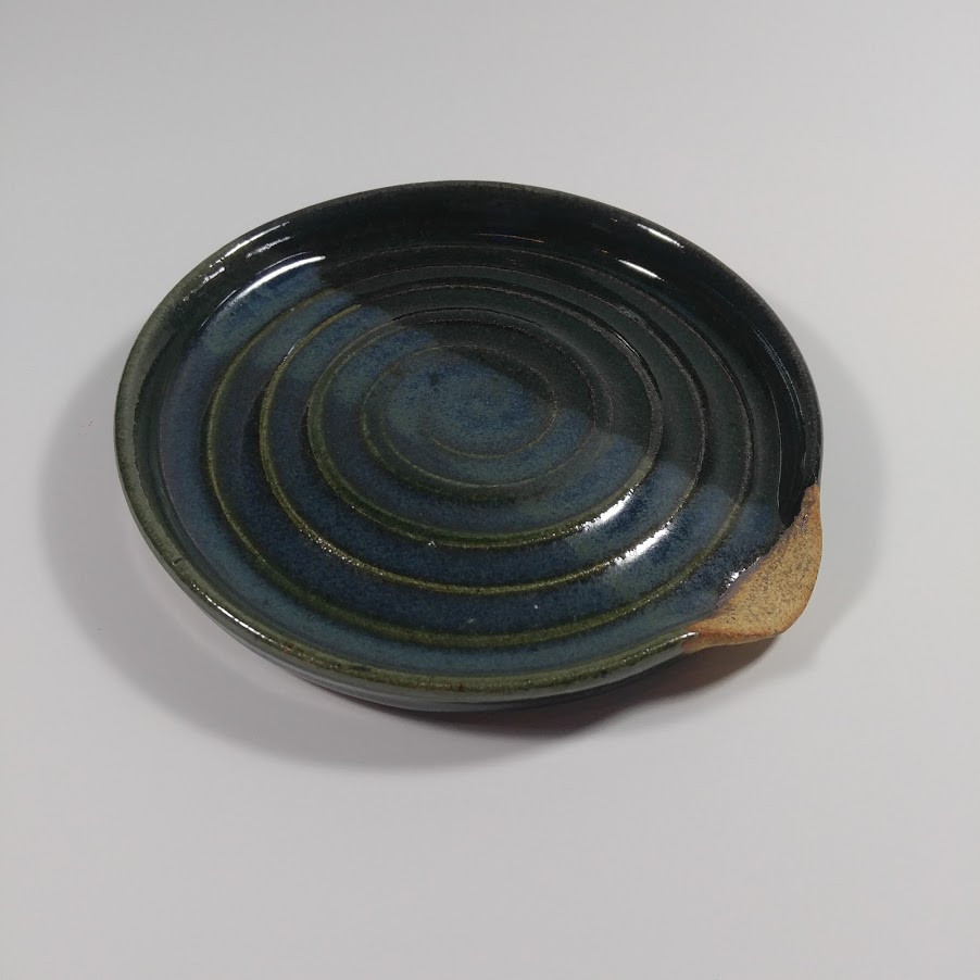 Spoon Rest - Sold