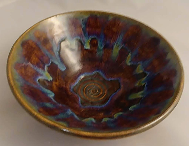 Bowl - $45 - Sold