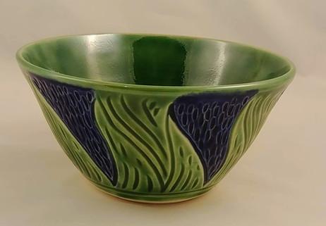Bowls - $35