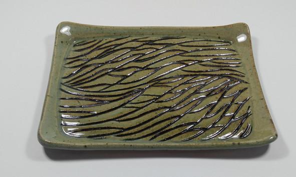 Platter - $35