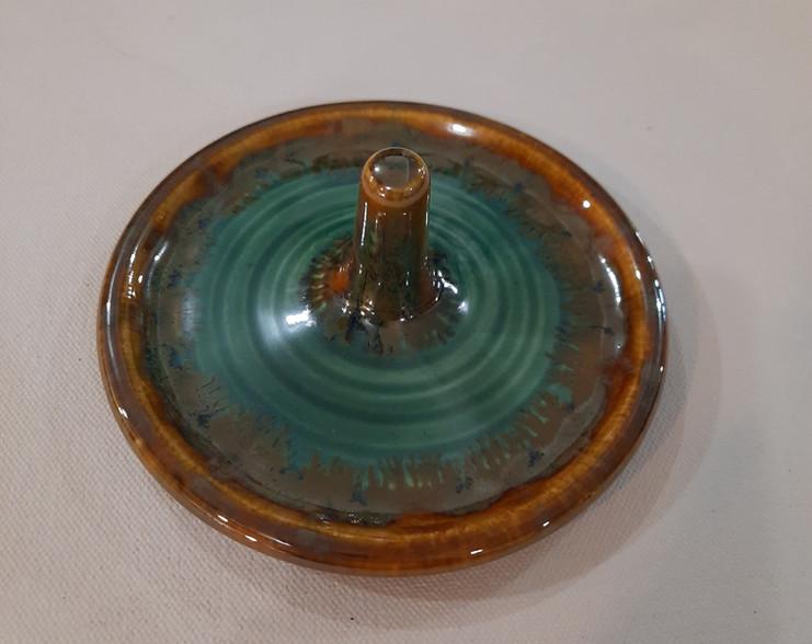Ring Holders - $15