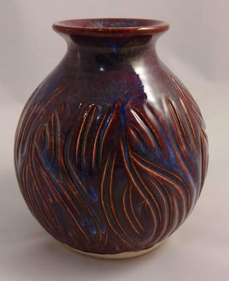 Vase - $35