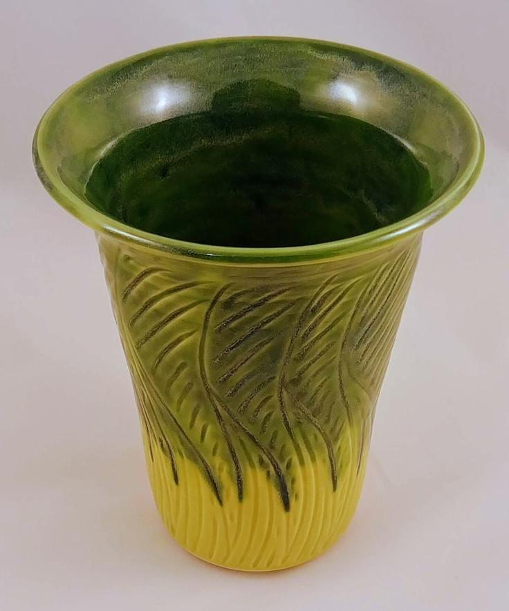 Large Vase - $65
