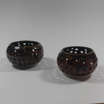 Luminaries - $20 each