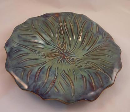 Platter - $55