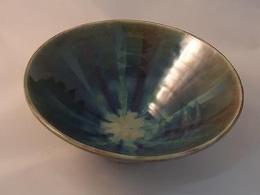 Bowl - $40