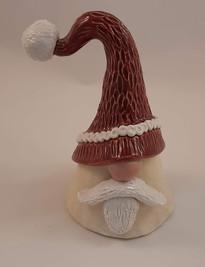Gnome - $45