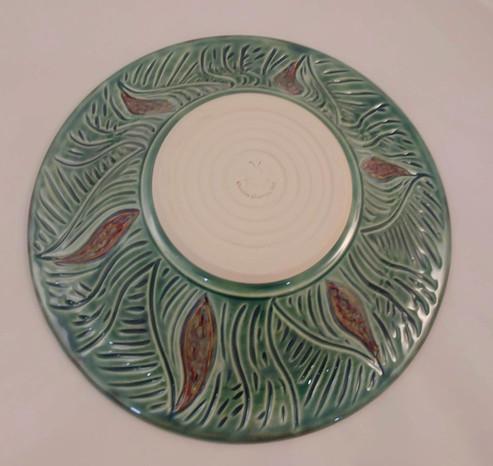 Large Bowl - $55