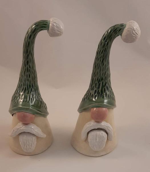 Gnomes - $35 each
