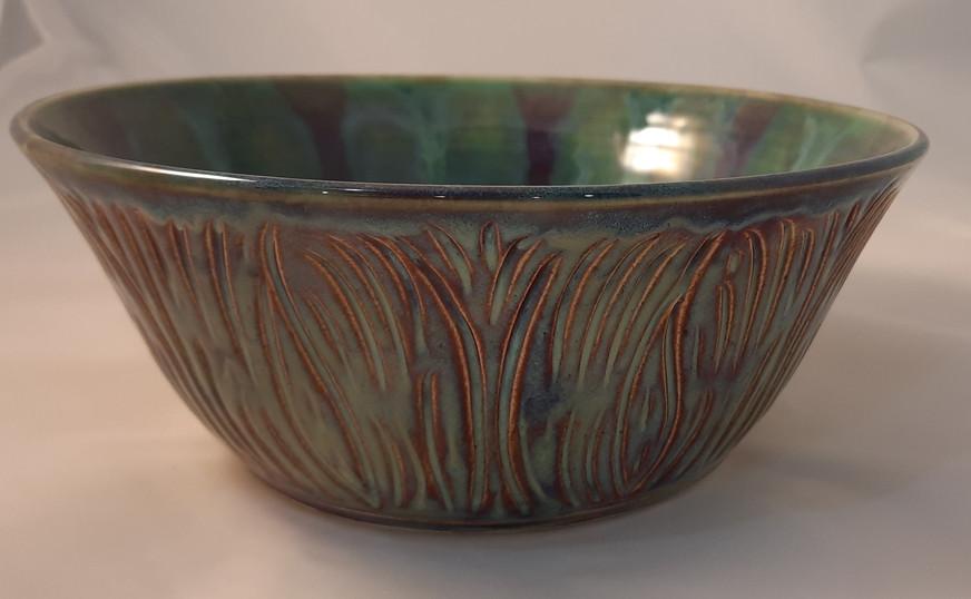 Bowls - $55 - Sold