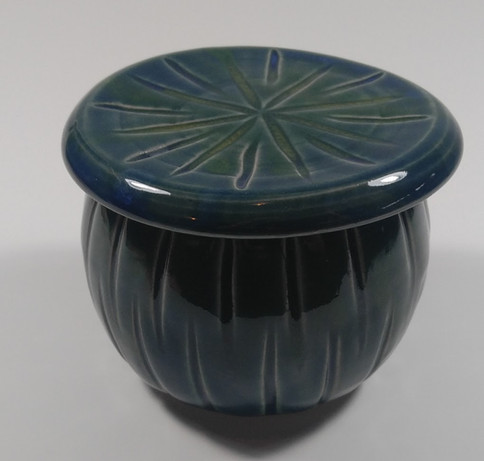 Container - $35