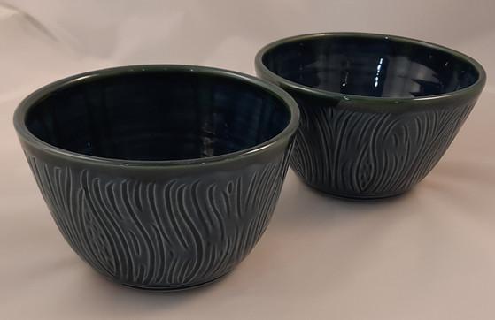 Bowls - $35 each