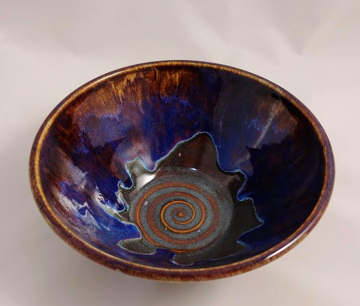 Medium Bowl - Sold