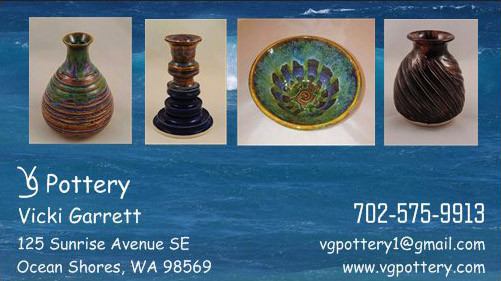 new business card-vgpottery.jpg