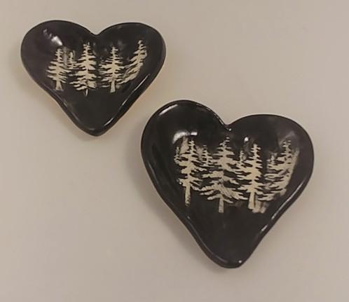 Hearts - $10 each