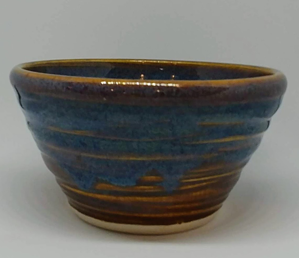 Small Bowl - $20 - Sold