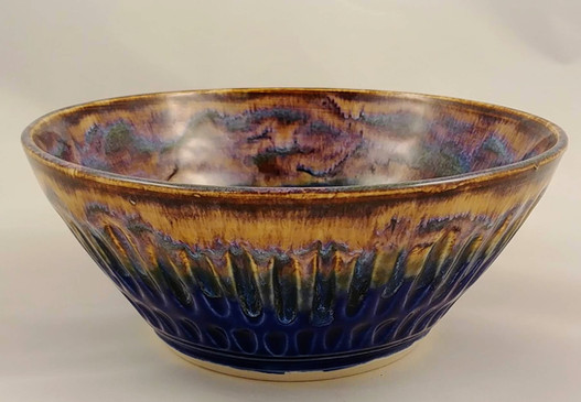 Small Bowl - $35 - Sold
