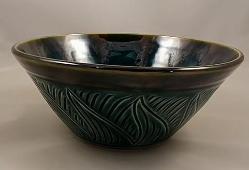 Bowl - $50