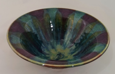 Bowl - $35 - Sold
