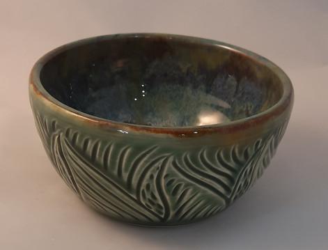 Bowl - $35