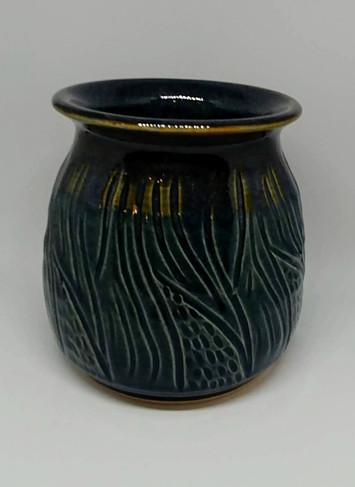 Vase - $25 - Sold