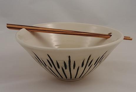 Noodle Bowl - $25