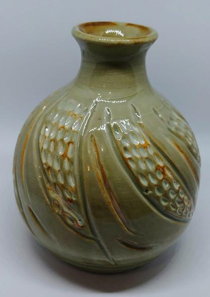 Vase - $35 - Sold