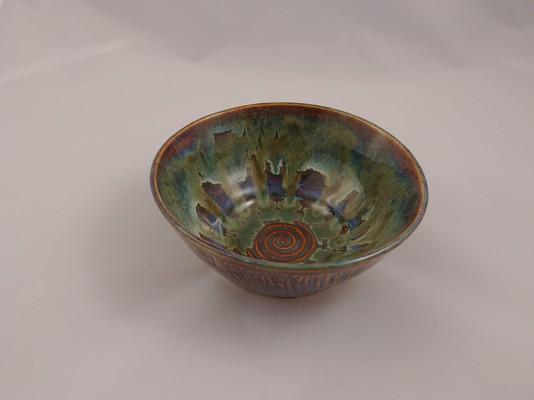 Small Bowl -