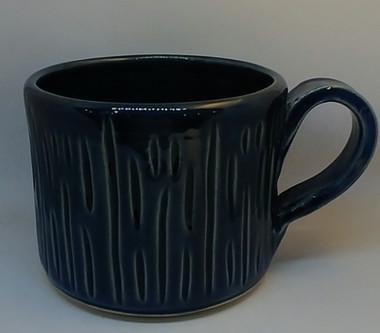 Mug - $25